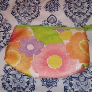 CLINIQUE Make up pouch